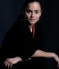 Алиси Брага