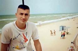 8 фактов из жизни Владимира Кличко