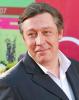 Михаил Ефремов