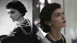Актеры в биографических фильмах и их оригиналы