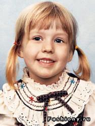 Как менялись прически и макияж Кристины Агилеры