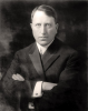 Уильям Херст