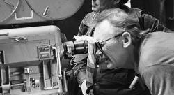 Леонид Гайдай и его фильмы