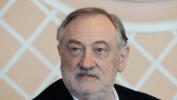 Богдан Ступка