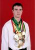 Александр Береш