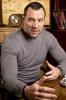 Владимир Вирчис
