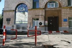 Квартира Александра Турчинова в Киеве