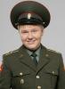 Павел Бессонов