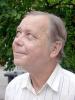 Алексей Катышев
