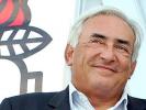 Доминик  Стросс-Кан
