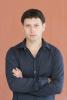 Рафаэль Мукаев