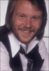 Бенни Андерссон