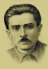 Микола Хвылевый