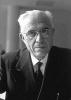 Пьер Луиджи Нерви