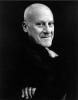 Норман Фостер