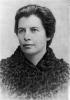 Елена Пчилка
