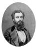 Михаил Старицкий