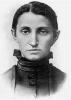 Ольга Кобылянская