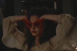 Ева Грин: кадры из фильмов