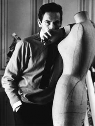 Пьер Карден: жизнь и творчество