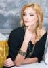 Татьяна Котова