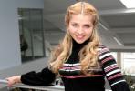Ирина Борисюк