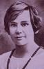 Елизавета Дмитриева