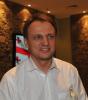 Александр Гапчук