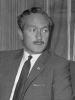 Колин Чепмен