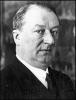 Этторе Бугатти