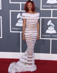 Худшие платья звезд 2011 года