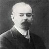 Яков Гаккель