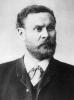 Отто Лилиенталь