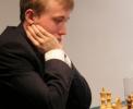 Руслан Пономарев