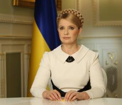 """10 самых влиятельных женщин Украины 2011 года по версии журнала """"Фокус"""""""