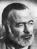 Эрнест Хемингуэй