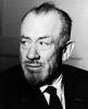 Джон Стейнбек