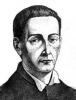 Григорий Сковорода