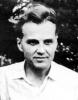 Владимир Сосюра