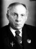 Максим Рыльский