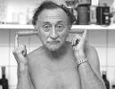 Борис Михайлов