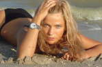 Алена Торганова