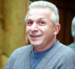 Евгений Паперный