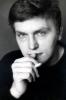 Александр Кулямин