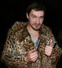 Павел Савинков