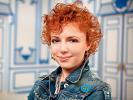 Евгения Огурцова