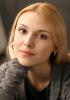 Ева Авеева