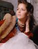 Ана Иванович