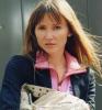 Анастасия Сапожникова
