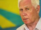 Алексей Кадочников